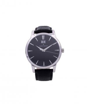 Ժամացույց «Claude Bernard» ձեռքի   63003 3 NIN