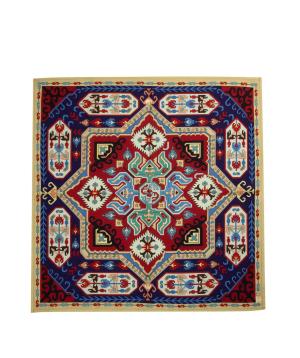Tablecloth `Taraz Art` №8