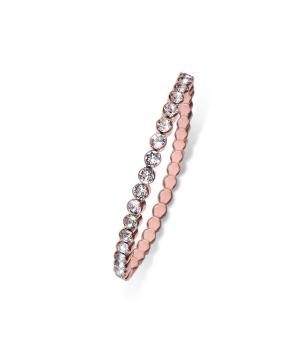 Bracelet  `Oliver Weber` 31015 001
