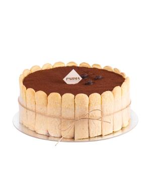 Cake `Tiramisu`