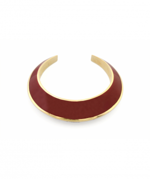 """Bracelet """"Isharya""""   C1200-02-608-S"""