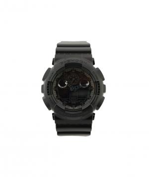 Ձեռքի ժամացույց «Casio» GA-100CF-1ADR