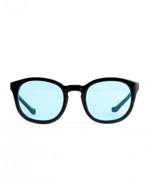 "Glasses ""Danz"" № DZ1002 S"