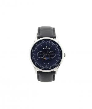 Watches Edox 40101 3C BUIN