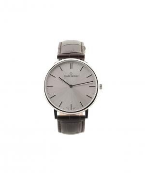 """Wristwatch  """"Claude Bernard""""   20219 3 AIN"""