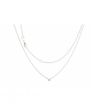 Jewelry Ti Sento 3906ZY-42