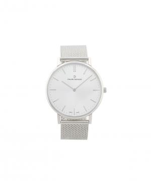 """Wristwatch  """"Claude Bernard""""    20219 3M AIN"""