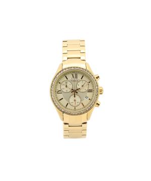 Ժամացույց  «Timex» ձեռքի TW2P66900