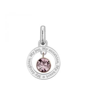Jewelry Brosway BTJM396