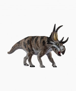 Schleich Դինոզավրի արձանիկ «Դիաբլոցերատոպս»
