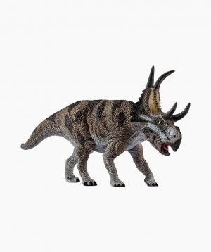 Schleich Dinosaur figurine Diabloceratops