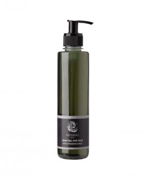 Gel-soap