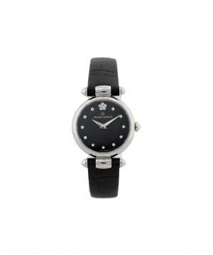 Ժամացույց «Claude Bernard» ձեռքի  20501 3 NPN2