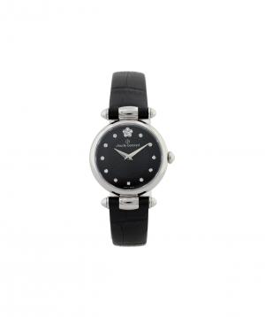 """Wristwatch  """"Claude Bernard""""    20501 3 NPN2"""