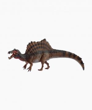 Schleich Dinosaur figurine Spinosaurus