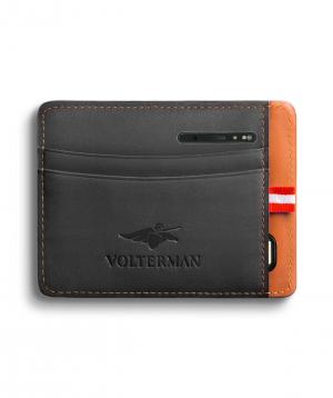 Խելացի քարտապանակ «Volterman»