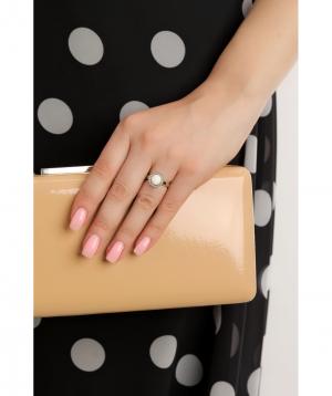 Jewelry Dyrberg/Kern 343760