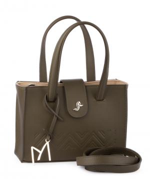 "Bag ""Marashlian Maison"" №13"
