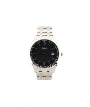 Ձեռքի ժամացույց «Guess» W1218G1