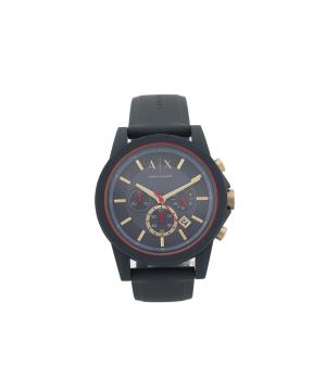 Ժամացույց «Armani Exchange» ձեռքի AX1335