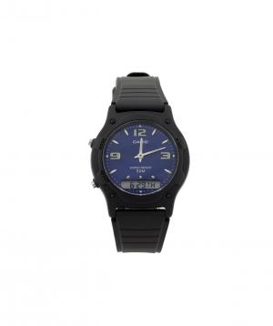 """Wristwatch  """"Casio""""    AW-49HE-2AVDF"""