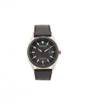 Ժամացույց  «Citizen» ձեռքի   AW1148-09E