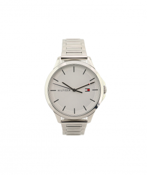 Watches Tommy Hilfiger 1782085
