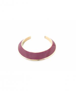 """Bracelet """"Isharya""""   C1200-02-511-S"""