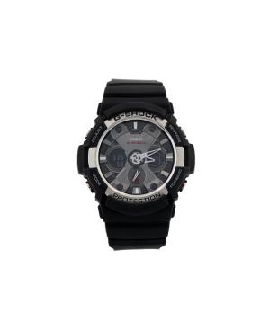 Ժամացույց  «Casio» ձեռքի   GA-200-1ADR