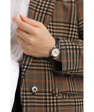 Ժամացույց  «Pierre Cardin» ձեռքի  CPI.2507