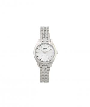 "Wristwatch ""Casio"" LTP-1129A-7ARDF"