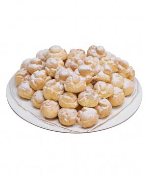 Քաղցրավենիք «էկլերներով սիրտ»