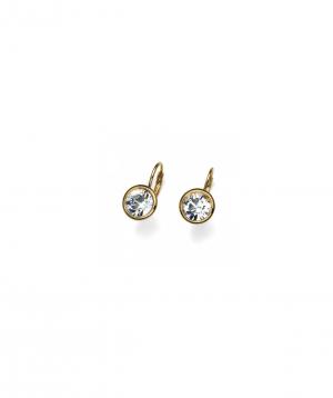 """Earring  """"Oliver Weber""""   22294G 001"""