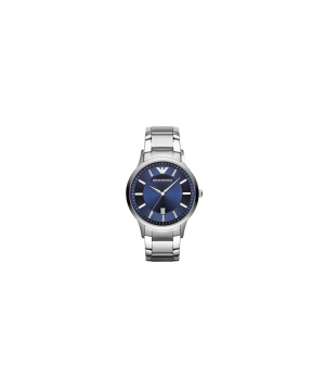 Ժամացույց  «Emporio Armani» ձեռքի  AR11180