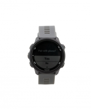 Watches Garmin 010-02120-10