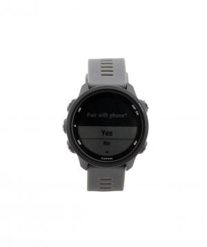 Watches Garmin 010-02120-10