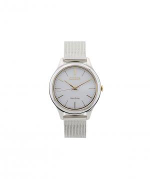 Ժամացույց «Citizen» ձեռքի EM0504-81A