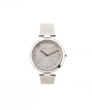 Ժամացույց «Esprit» ձեռքի  ES1L165M0504