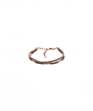 Bracelet `Skagen`   SKJ1267791