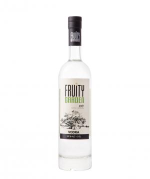 Օղի «Fruity Garden» թթի 500 մլ