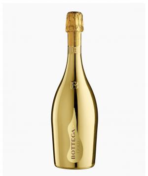 Շամպայն Bottega Gold Spumante 3լ.