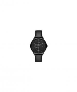 Ժամացույց  «Armani Exchange» ձեռքի  AX2719