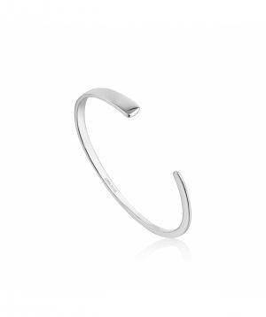 Bracelet   «Ania Haie»   B005-01H