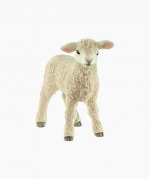 Schleich Animal Figurine Lamb