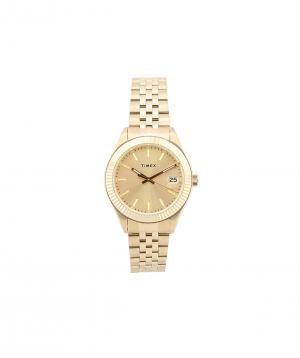Ժամացույց  «Timex» ձեռքի TW2T86900