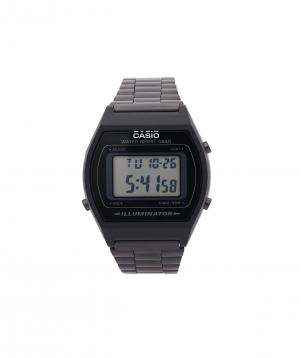 Watches Casio B640WB-1ADF
