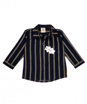 "Shirt ""Onze"" children`s №1"