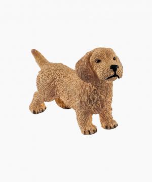Schleich Animal Figurine «Dachshund»