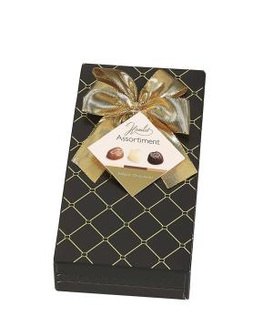 Շոկոլադե կոնֆետներ «Hamlet» 125գ