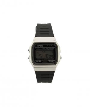 Watches Casio F-91WM-7ADF